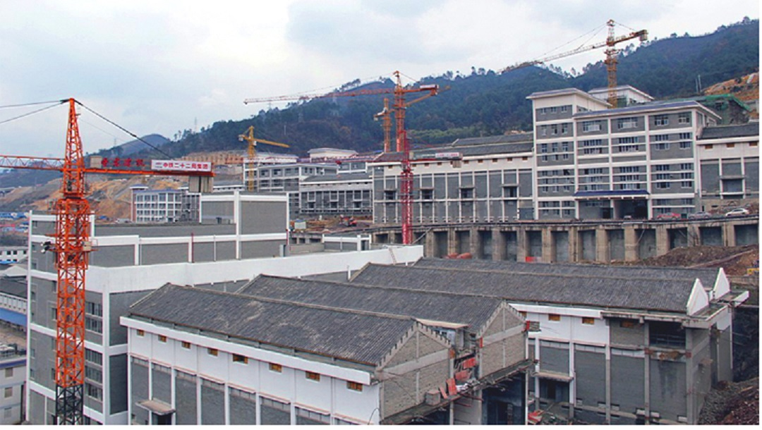 贵州茅台酒厂扩建工程.jpg