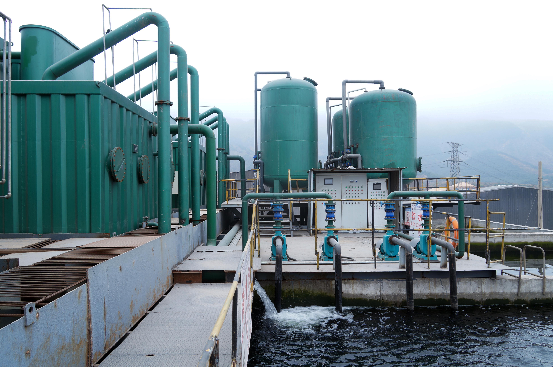 3、污水处理系统.jpg