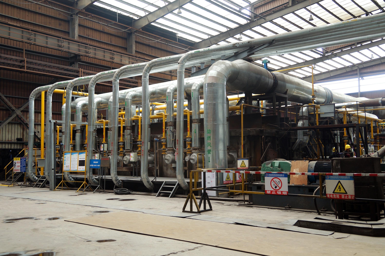 7、天然气钢坯加热炉.jpg